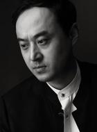 叶飞(赵宁宇饰演)