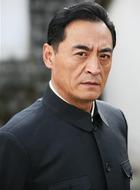 周永林(赵晓明饰演)