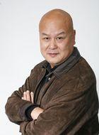 左山傀(洪宗义饰演)