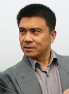 彭德怀(赵军凯饰演)