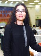 小红艳(魏微饰演)