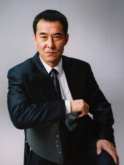 王庆祥图片