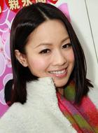 Lin Lin(郑融饰演)