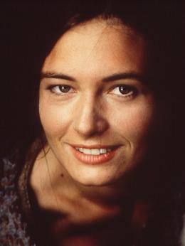 凯瑟琳·麦科马克