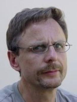 克里斯托夫·罗西农