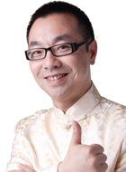 朱玮娇爸爸(刘仪伟饰演)