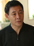 陈广济(李光复饰演)