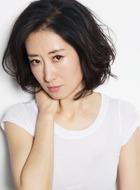 葛老师(刘敏涛饰演)
