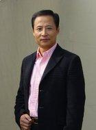 陈建华(周野芒饰演)