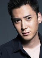 韩栋图片写真