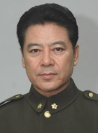 ——(颜世魁饰演)