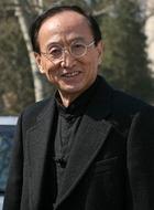 舒平(舒耀瑄饰演)