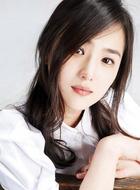 素真公主(李姬珍饰演)