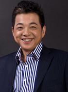 刘全(张春年饰演)