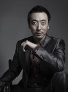 蔡志明(宁理饰演)
