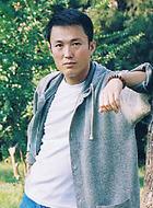李芳(张新华饰演)