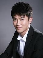 丁老三(蒋毅饰演)