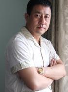 黄世友(王小宝饰演)