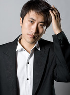 平太明(吴云飞饰演)
