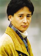 冯先生(雷汉饰演)