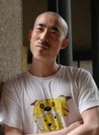 张神仙(萧兵饰演)