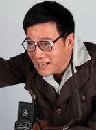 二铁(鲍大志饰演)
