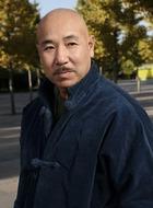 王胡(李大强饰演)