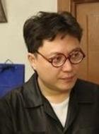 张富贵(一四七)(劳劲涛饰演)