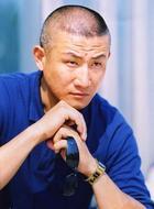 铃木武仁(陆彭饰演)