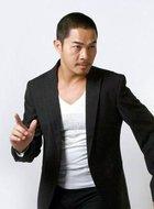 铁战(李耀景饰演)