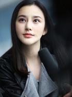 简晓莲(王子子饰演)