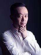 余老大(刚毅饰演)