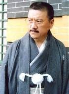 马连生(李为民饰演)