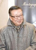 锋哥(张铁军饰演)
