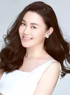 杨晓燕(关婷娜饰演)