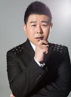 阿宝(刘恩尚饰演)