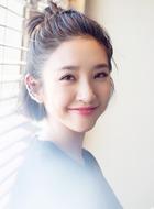 杨慧敏(唐艺昕饰演)