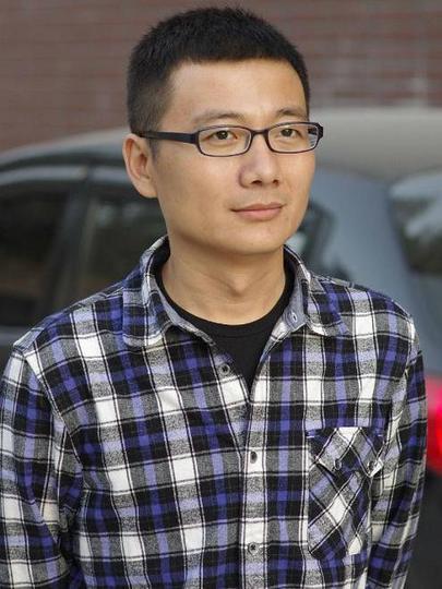 姜广涛图片