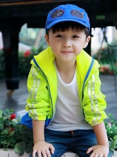 石悦安鑫图片