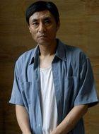 柳栓子(吴连生饰演)