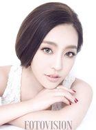 小福奶奶(曹阳饰演)