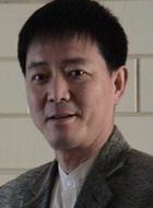 才司令(孙敏饰演)