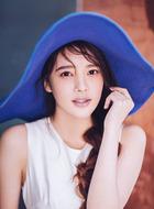 萧咪咪(张璇饰演)