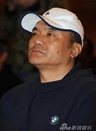 魏樯(张秋歌饰演)