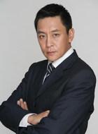 天君(蒋恺饰演)