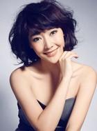 田甜(马藜饰演)