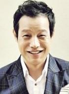 吴正南(郑仁基饰演)