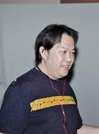 (陆揆饰演)