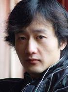 肖同斌(岳旸饰演)