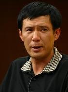 李青山(姚安濂饰演)